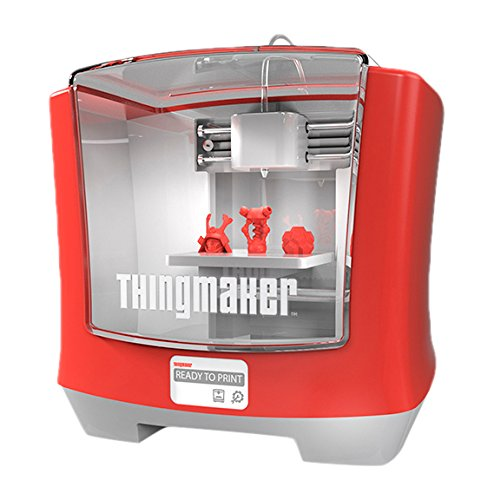 ThingMaker-3D-Printer-0
