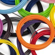 Tonebox-Premium-3D-Pen-Filament-Refills-175mm-ABS-Designed-for-Young-Artists-450-ft-Total-15-Colors-30-ft-per-Color-Compatible-with-Scribbler-Soyan-7Tech-SketchPro-Samto-and-More-0-0