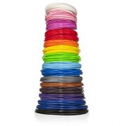 Tonebox-Premium-3D-Pen-Filament-Refills-175mm-ABS-Designed-for-Young-Artists-450-ft-Total-15-Colors-30-ft-per-Color-Compatible-with-Scribbler-Soyan-7Tech-SketchPro-Samto-and-More-0