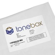Tonebox-Premium-3D-Pen-Filament-Refills-175mm-ABS-Designed-for-Young-Artists-450-ft-Total-15-Colors-30-ft-per-Color-Compatible-with-Scribbler-Soyan-7Tech-SketchPro-Samto-and-More-0-3