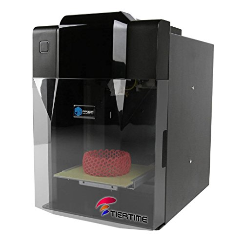 UP-mini-3D-Printer-Bundle-0-0
