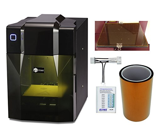 UP-mini-3D-Printer-Bundle-0