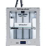 Ultimaker-2-3D-Printer-0-2
