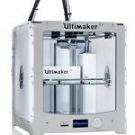 Ultimaker-2-3D-Printer-0-3