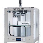 Ultimaker-2-3D-Printer-0-4