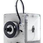 Ultimaker-2-3D-Printer-0-5
