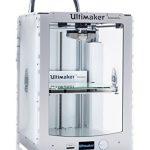 Ultimaker-2-Extended-3D-Printer-0-0