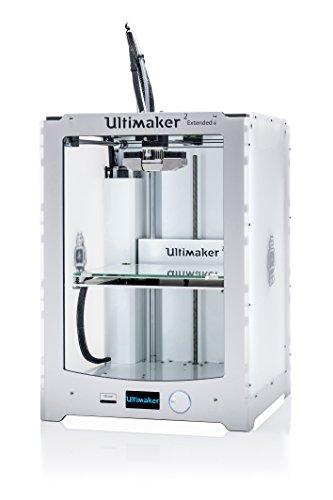 Ultimaker-2-Extended-3D-Printer-0-1