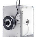Ultimaker-2-Extended-3D-Printer-0-2