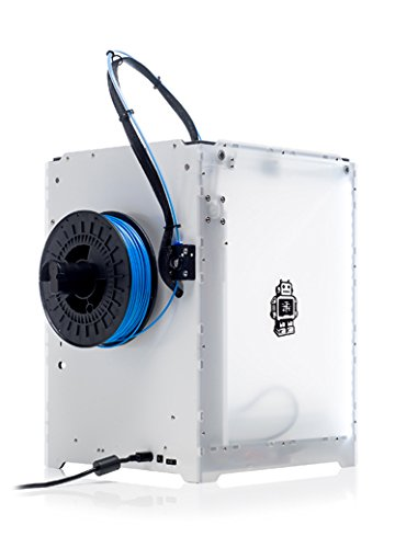 Ultimaker-2-Extended-3D-Printer-OLD-VERSION-0-1