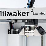 Ultimaker-2-Extended-3D-Printer-OLD-VERSION-0-2