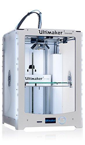 Ultimaker-2-Extended-3D-Printer-OLD-VERSION-0