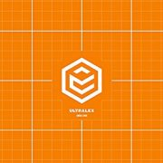 Ultralex-3D-Printing-Build-Sheet-65-x-11-Pack-of-3-0