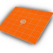 Ultralex-3D-Printing-Build-Sheet-8-x-11-Pack-of-3-0-0