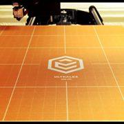 Ultralex-3D-Printing-Build-Sheet-8-x-11-Pack-of-3-0-1
