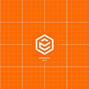 Ultralex-3D-Printing-Build-Sheet-8-x-11-Pack-of-3-0