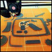Ultralex-3D-Printing-Build-Sheet-8-x-11-Pack-of-3-0-2