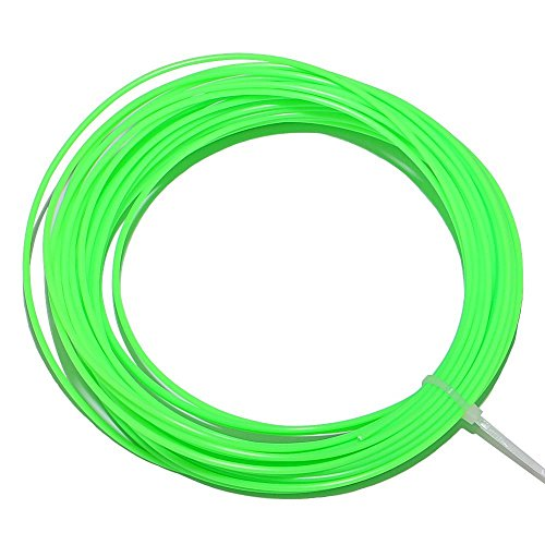 Vanka-3D-PEN-Filament-Fun-Pack-12-Different-Colors-with-1-Glow-In-The-Dark-Sufficient-Weigh-25gpcs-328-Feet-ABS-175mm-3d-Print-Ink-for-3d-Printer-Pen-3D-Drawing-Pen-Pack-of-12-PCS-0-7