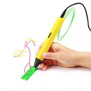 VectorMoon-Stereoscopic-3D-Printing-Pen-for-3D-Drawing-and-Doodling-Kids-and-Adults-175mm-ABSPLA-Filament-0