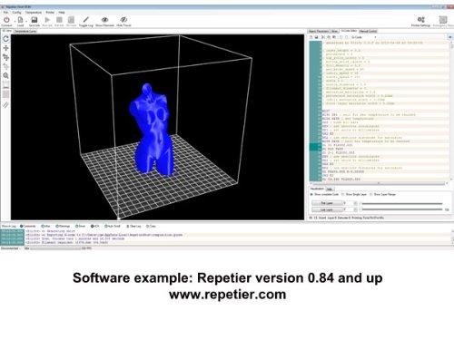 Velleman-K8200-3D-Printer-Kit-0-0