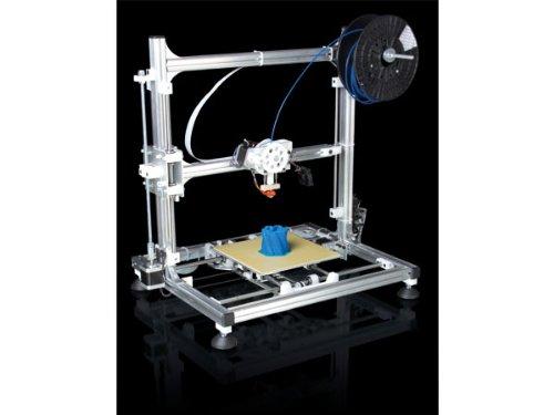 Velleman-K8200-3D-Printer-Kit-0-1