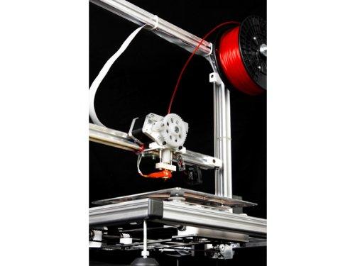 Velleman-K8200-3D-Printer-Kit-0-2