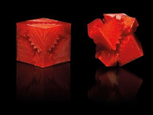 Velleman-K8200-3D-Printer-Kit-0-6