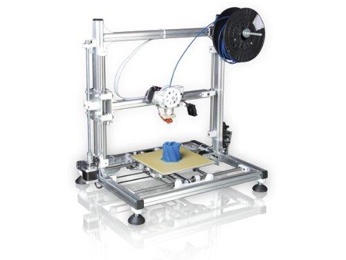 Velleman-K8200-3D-Printer-Kit-0