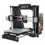 WER-Prusa-Mendel-I3-X-3D-Printer-Unassembled-Full-Kit-Acrylic-Frame-Office-Reprap-Desktop-Computer-Printer-0-1