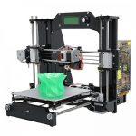 WER-Prusa-Mendel-I3-X-3D-Printer-Unassembled-Full-Kit-Acrylic-Frame-Office-Reprap-Desktop-Computer-Printer-0