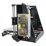 WER-Prusa-Mendel-I3-X-3D-Printer-Unassembled-Full-Kit-Acrylic-Frame-Office-Reprap-Desktop-Computer-Printer-0-2