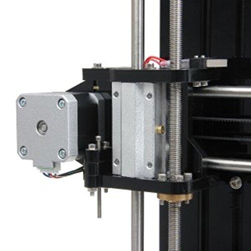 WER-Prusa-Mendel-I3-X-3D-Printer-Unassembled-Full-Kit-Acrylic-Frame-Office-Reprap-Desktop-Computer-Printer-0-5