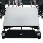 WER-Prusa-Mendel-I3-X-3D-Printer-Unassembled-Full-Kit-Acrylic-Frame-Office-Reprap-Desktop-Computer-Printer-0-6