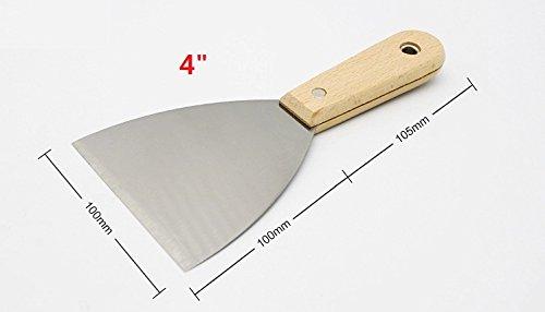 WaLaiKa-8-4-Wooden-handle-3D-print-removal-tools-0-0
