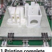 WaLaiKa77-2-Wooden-handle-3D-print-removal-tools-0-1