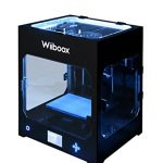Wiiboox-ONE-MINI-Desktop-3D-Printer-Single-Extruder-100-Microns-78x59x59-1-Air-Particle-Filtration-Module-Metal-Frame-Structure-0-0