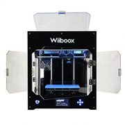Wiiboox-ONE-MINI-Desktop-3D-Printer-Single-Extruder-100-Microns-78x59x59-1-Air-Particle-Filtration-Module-Metal-Frame-Structure-0-1