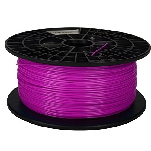 Wiiboox-P17-Pro-Series-PLA-3D-Printer-Filament-for-3D-Printer-175-mm-Diameter-1000-g-Purple-0