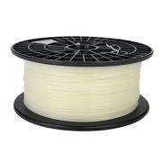 Wiiboox-PLA-Filament-Pro-Series-Luminous-3D-Printing-Filament-for-3D-Printer-175mm-Diameter-1000g-Spool-0-1