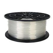 Wiiboox-PLA-Filament-Pro-Series-Luminous-3D-Printing-Filament-for-3D-Printer-175mm-Diameter-1000g-Spool-0