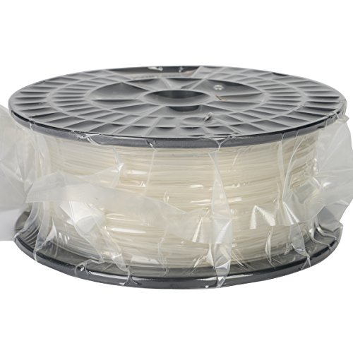 Wiiboox-PLA-Filament-Pro-Series-PP-Wood-3D-Printing-Filament-for-3D-Printer-175mm-Diameter-1000g-0-0