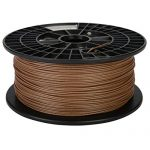 Wiiboox-PLA-Filament-Pro-Series-PP-Wood-3D-Printing-Filament-for-3D-Printer-175mm-Diameter-1000g-0
