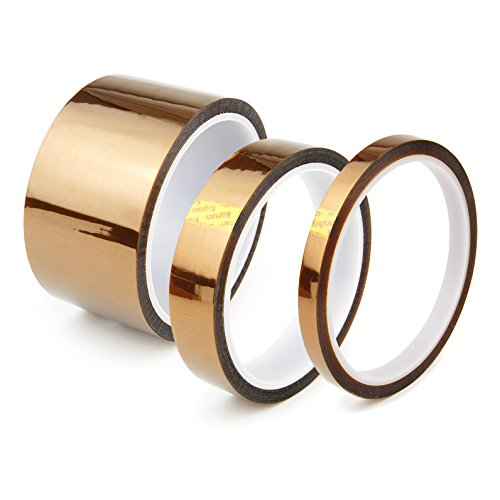WyzWorks-High-Temperature-Polyimide-Tape-Heat-Resistant-Gold-Kapton-Tapes-0-0