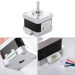 XCSOURCE-Nema-17-2-Phase-4-Wire-18-Stepper-Motor-424234mm-For-3D-Printer-TE225-0-0