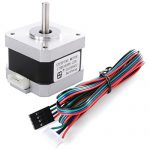 XCSOURCE-Nema-17-2-Phase-4-Wire-18-Stepper-Motor-424234mm-For-3D-Printer-TE225-0-1