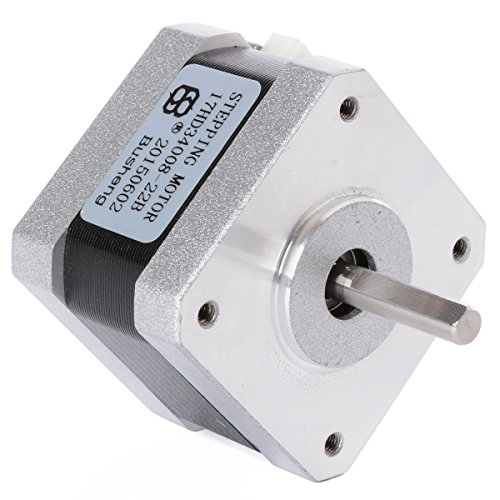 XCSOURCE-Nema-17-2-Phase-4-Wire-18-Stepper-Motor-424234mm-For-3D-Printer-TE225-0-2