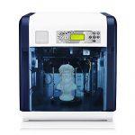 XYZprinting-Da-Vinci-10-AiO-All-in-One-3D-Printer-ScanEditPrint-0-0