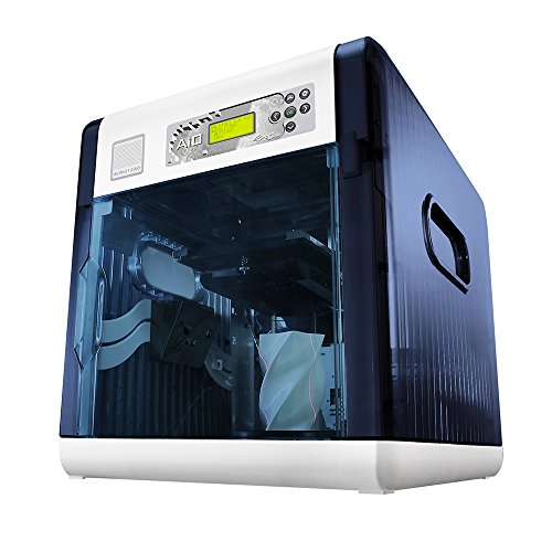 XYZprinting-Da-Vinci-10-AiO-All-in-One-3D-Printer-ScanEditPrint-0-1