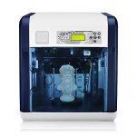 XYZprinting-Da-Vinci-10-AiO-All-in-One-3D-Printer-ScanEditPrint-0