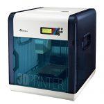 XYZprinting-Da-Vinci-20-Duo-3D-Printer-Blue-0-0